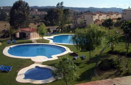 köpa lägenhet i spanien