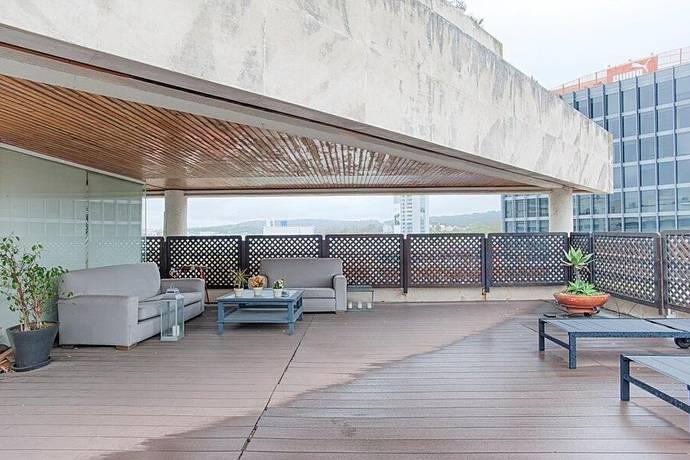 Bild: 5 rum radhus på Cascais, 45704, Portugal Amoreira