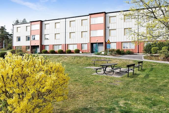 Bild: 4 rum bostadsrätt på Sågvägen 6B, Lysekils kommun Brastad