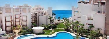 Bild: 1 rum bostadsrätt på Apartment,  Estepona - Costa del Sol (All), ES, Spanien Valle Romano