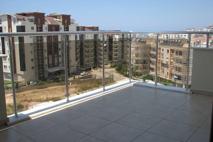 Bild: 2 rum övrigt, Turkiet Alanya-Avsallar