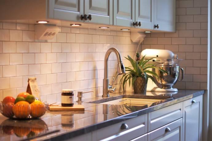 Bild: 6 rum bostadsrätt på Solängsvägen 61, Göteborgs kommun Torslanda Centralt