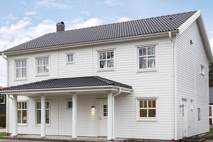 ärnäs 111 I Mariefred ärnäs Strängnäs Villa Till Salu Hemnet