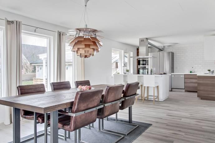 Bild: 5 rum villa på Norra Sparvstyckevägen 29B, Vellinge kommun Skanör