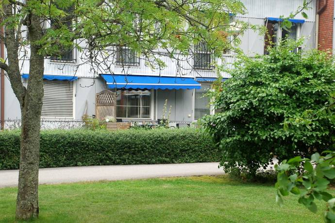Bild: 2 rum bostadsrätt på Emanuel Birkes väg 6, Salems kommun Rönninge