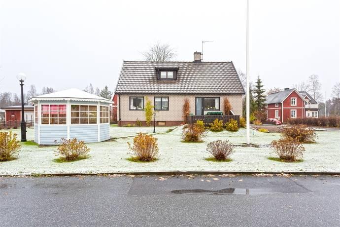 Bild: 4 rum villa på Andstigen 3, Ljusnarsbergs kommun Kopparberg