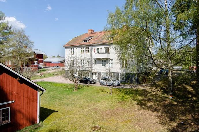 Bild: 480 m² övrigt på Svärdsjövägen 301, Sandvikens kommun Åshammar