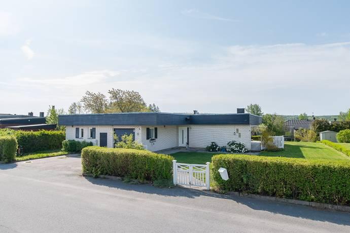 Bild: 5 rum villa på Annas väg 4, Nyköpings kommun Bergshammar