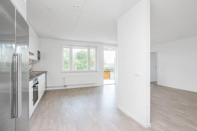 Bild: 4 rum bostadsrätt på Ulsavilagatan 41, Örebro kommun Ormesta