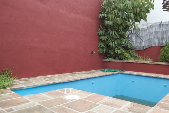 Bild: 3 rum radhus på TH4128-SSC, Spanien Alhaurin El Grande