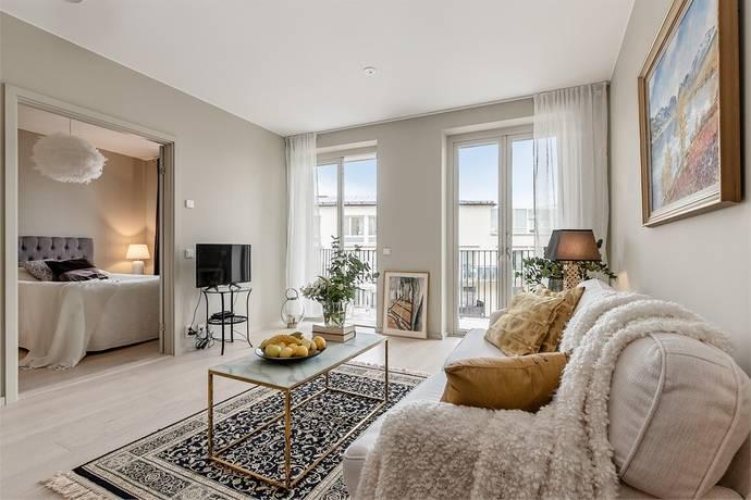 köpa lägenhet östermalm