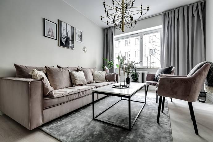 bostadsrätter till salu i stockholm