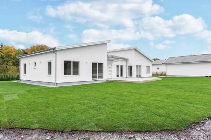 Bild: 6 rum villa på Sandstigen 16, Södertälje kommun Lina