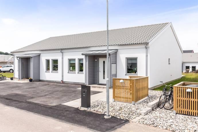 Bild från Optimala hem i Hörby