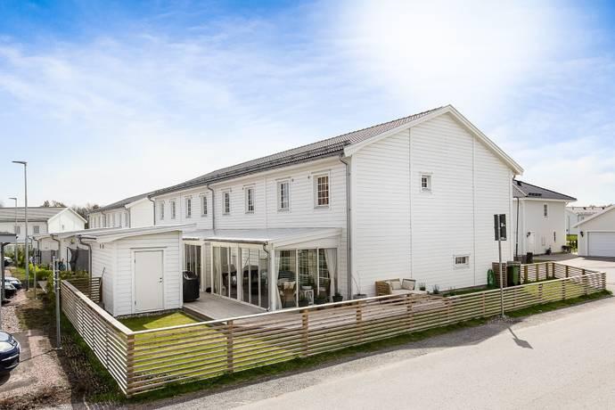 Bild: 5 rum bostadsrätt på Bonstorpsvägen 86, Örebro kommun Södra Lindhult