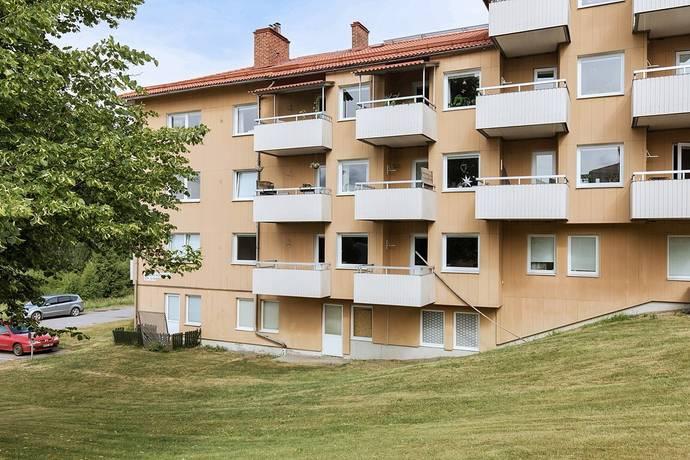 Bild: 4 rum bostadsrätt på Bergslagsvägen 125 D, Kolsva, Köpings kommun