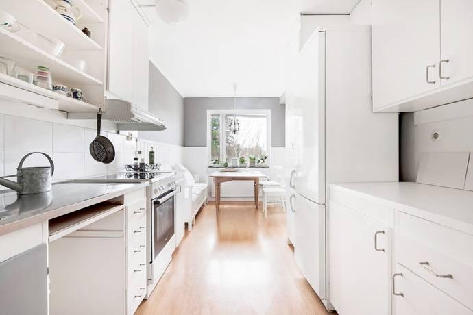 Bild: 2 rum bostadsrätt på Sätrahöjden 29, Gävle kommun Sätra