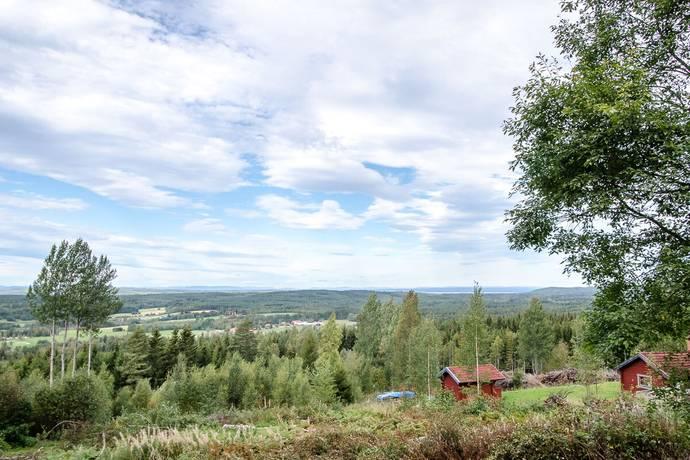 Bild: 1 rum fritidshus på Åsleden 165, Leksands kommun Leksand