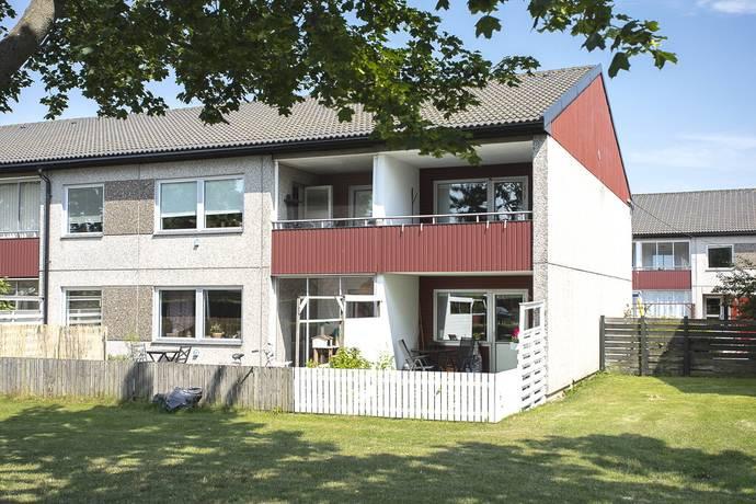 Bild: 2 rum bostadsrätt på Bärnstensgatan 5C, Helsingborgs kommun Ättekulla