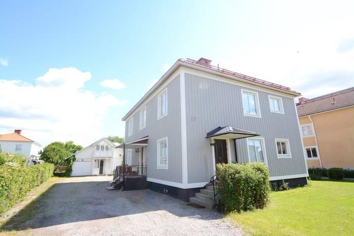 Bild: 352 m² övrigt på Kolsvedjavägen 12, Ljusdals kommun