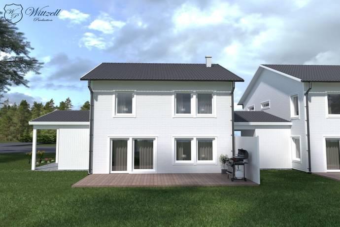 hemnet linköping hus