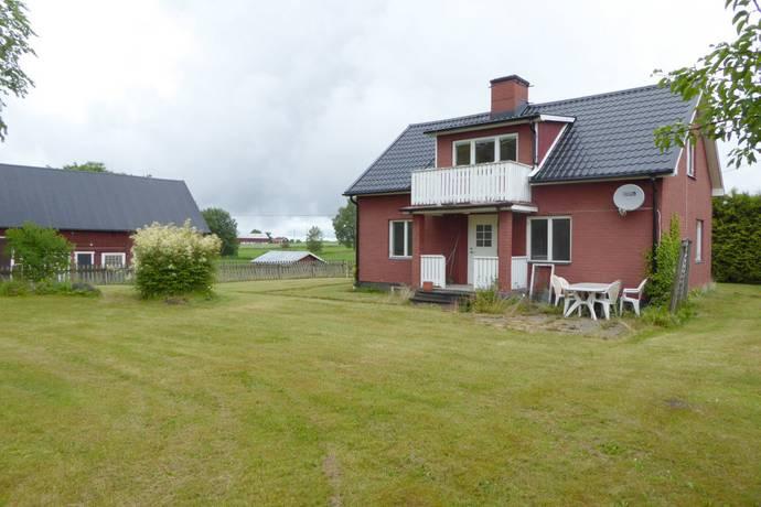 Bild 0: 5 rum villa på Gökhem Kartagården 1, Falköpings kommun Gökhem