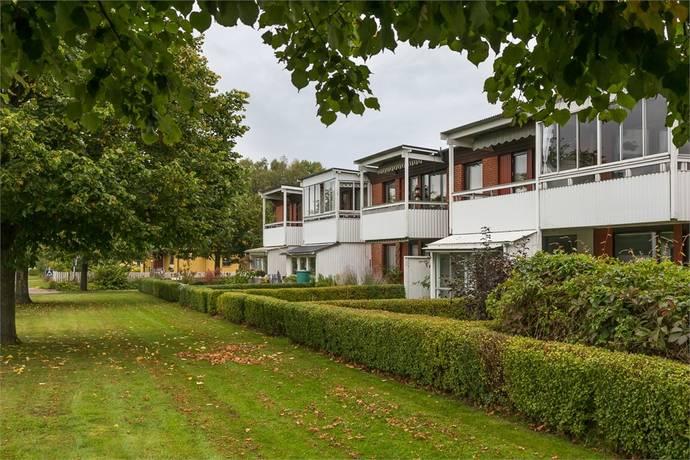 Bild: 3 rum bostadsrätt på Ljungvägen 2, Kristianstads kommun Tollarp