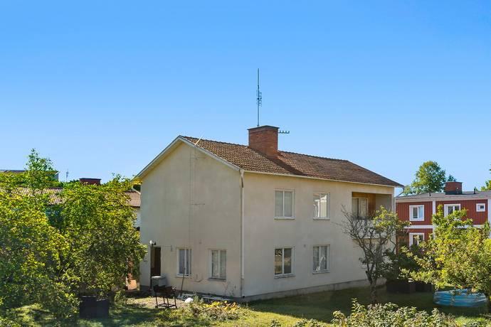 köpa hus i enköping