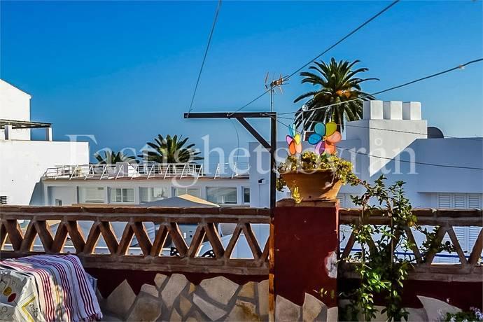 Bild: 3 rum bostadsrätt på Carabeo, Spanien Nerja   Costa del Sol