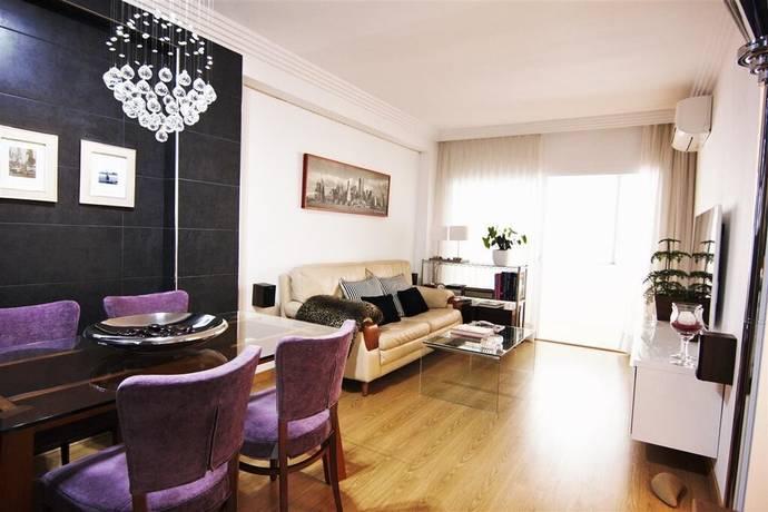 Bild: 3 rum bostadsrätt, Spanien LOS BOLICHES