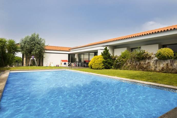 köpa hus i portugal