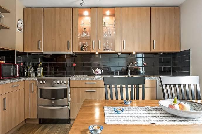 Bild: 4 rum bostadsrätt på Gotlandsresan 146, Uppsala kommun Sävja