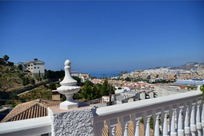 Bild: 5 rum villa på Costa Tropical/Almunecar, Spanien Costa Tropical/Almunecar