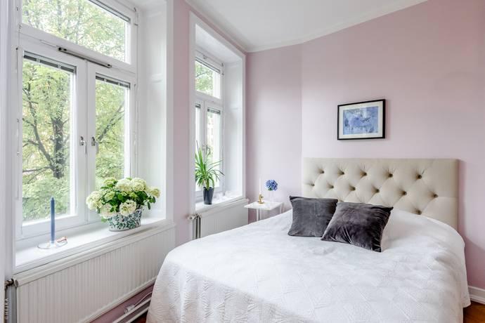 Bild: 2 rum bostadsrätt på Drottningholmsvägen 9, 2 tr, Stockholms kommun Kungsholmen
