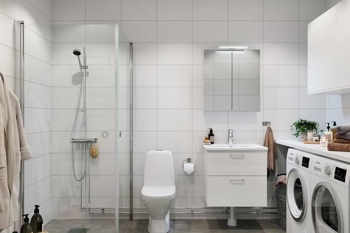 Bild: 4 rum bostadsrätt på Holmtorpsvägen 22, Norrköpings kommun Vrinnevi