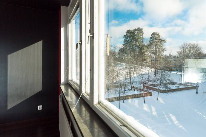 Bild: 1 rum bostadsrätt på Logdansvägen 10, 2 tr, Sundbybergs kommun Ör, Sundbyberg