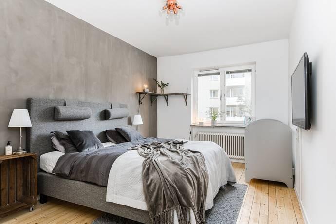 Bild: 2 rum bostadsrätt på Dalgatan 1C, Sundsvalls kommun Centralt
