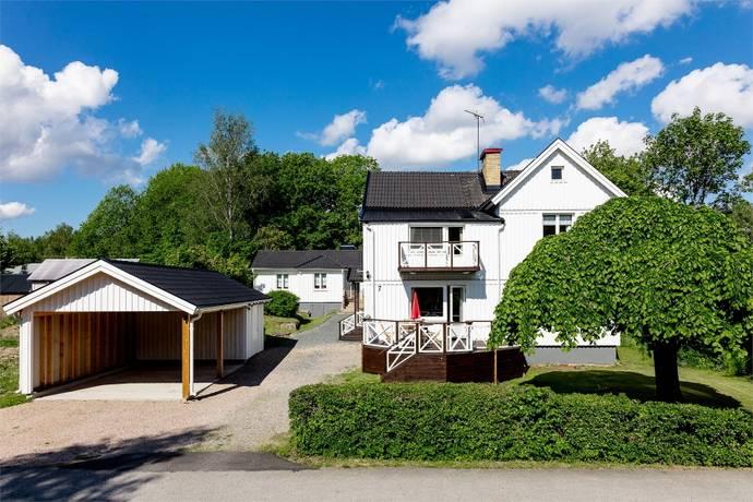 Region Kronoberg anstller Tandlkare till Folktandvrden i