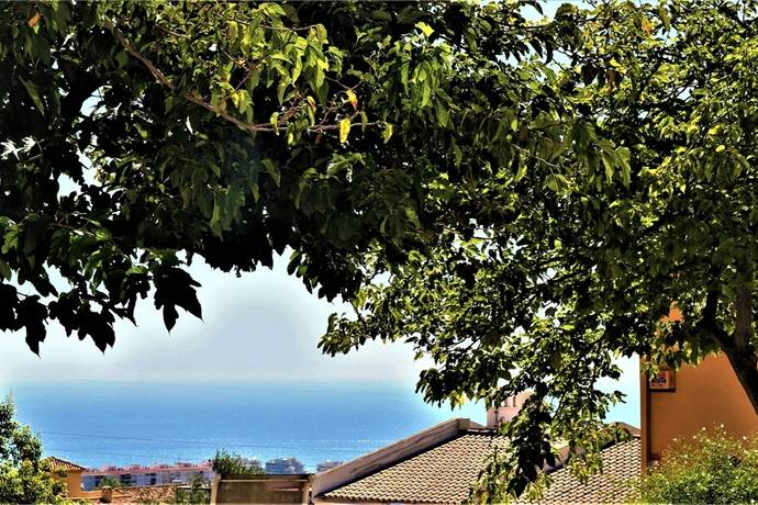 Bild: 6 rum villa på Wonderful villa!, Spanien Benalmádena   Costa del Sol