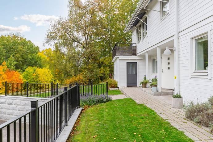 Bild: 5 rum villa på Blynäsvägen 59, Vaxholms kommun Vaxholm