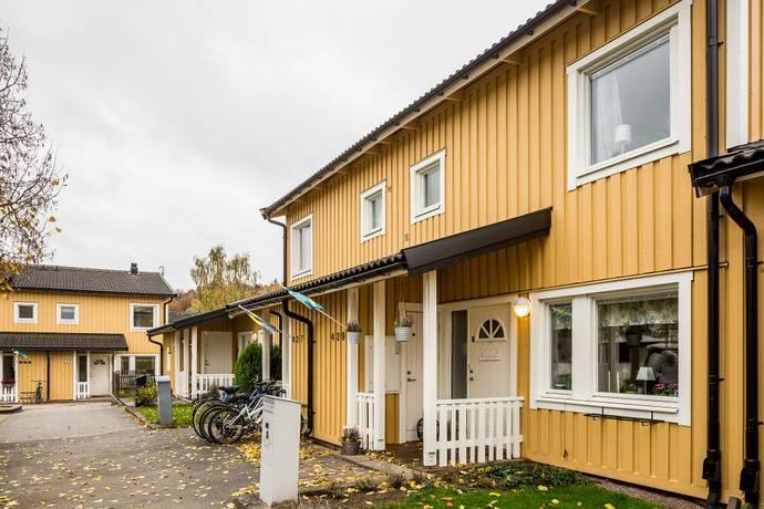 hemnet göteborgs innerstad