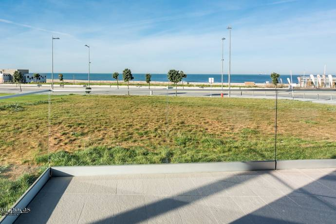 Bild: 2 rum bostadsrätt på Vila Nova de Gaia, Porto, Portugal Norra Portugal