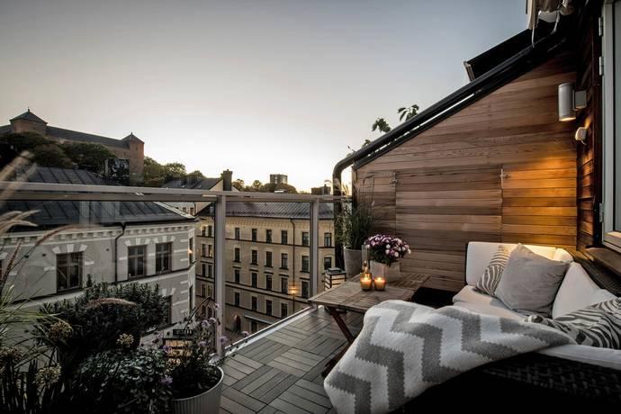 Bild: 3,5 rum bostadsrätt på Ingemarsgatan 5 /Roslagsgatan 44, Stockholms kommun Vasastan
