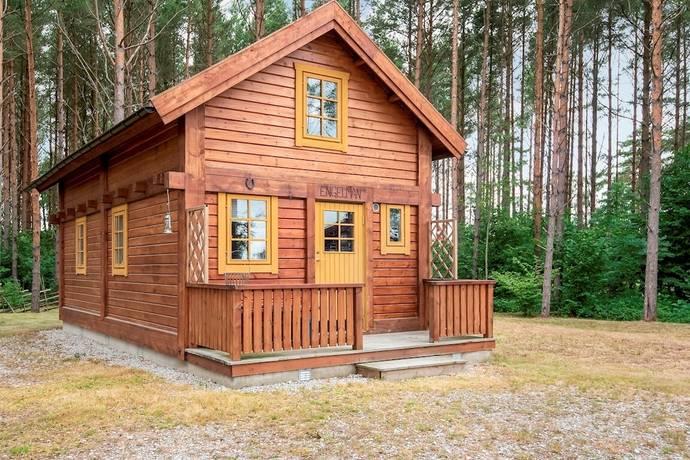 Bild: 1 rum villa på Vamlingbo Sibbjäns, Gotlands kommun Södra Gotland