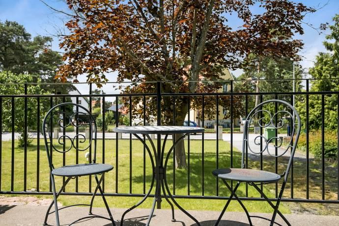 Bild: 200 m² villa på Körlings Väg 11, Ystads kommun