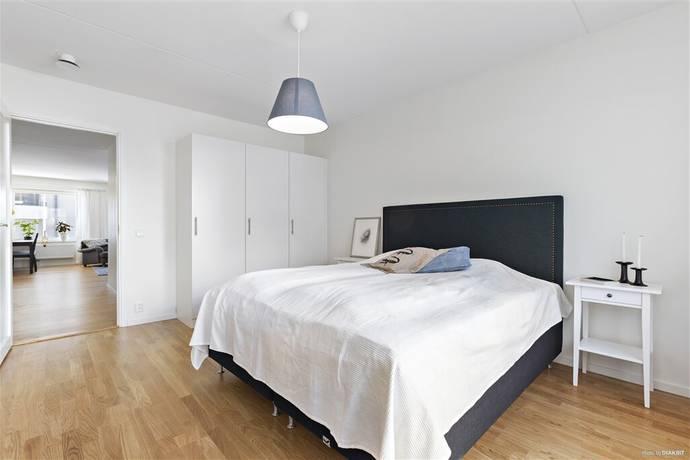 Bild: 3 rum bostadsrätt på Hjärtstensvägen 15, 4tr, Upplands-Bro kommun Kunsängen