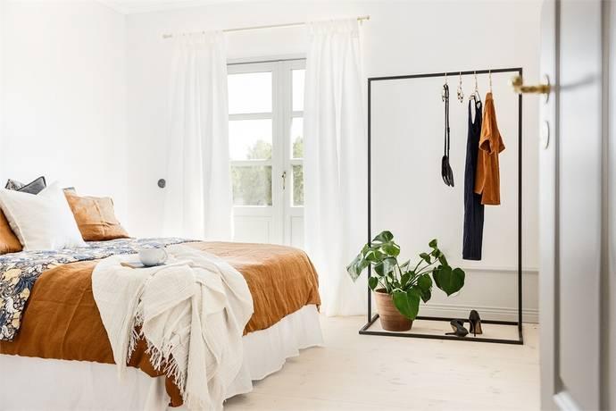 Bild: 3 rum bostadsrätt på Bruksgården, Katrineholms kommun Forssjö