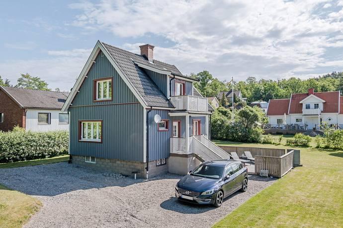 Nyinflyttade p Mattisvgen 4, Lilla edet | satisfaction-survey.net