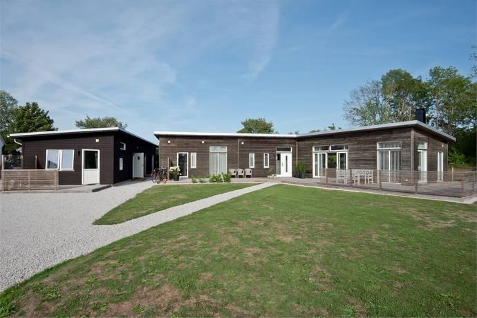 Bild: 6 rum villa på Tygmästaregatan 27, Gotlands kommun Visby