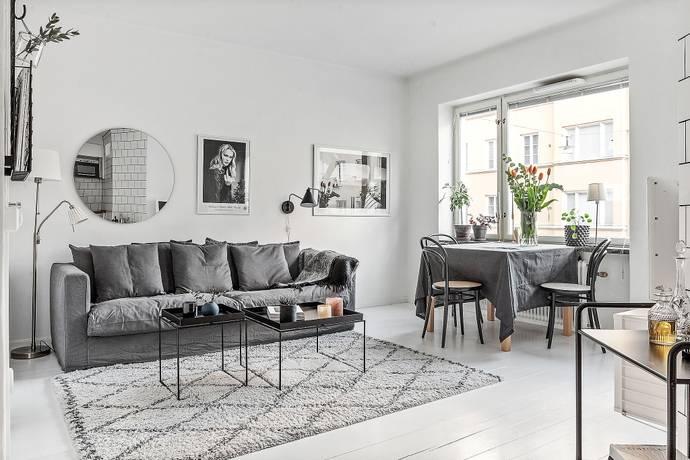 hemnet stockholm stad